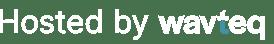 hostedby-1